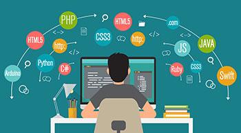 Инструменты для компиляции в JavaScript