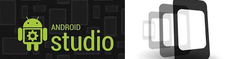 Android-студия и PhoneGap