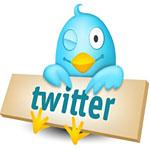 твиттер - поле игры